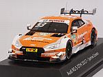 Audi RS5 #53 DTM 2017 Jamie Green (Audi promo) by SPARK  MODEL