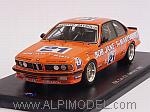 BMW 635 CSi #21 Bathurst 1985 Cecotto - Ravaglia by SPARK MODEL