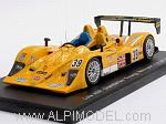 Lola AER #39 Le Mans 2005 Evans - Berridge - Owen by SPARK MODEL