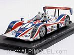 MG Lola #25 Le Mans 2005 Newton - Erdos - Hughes by SPARK MODEL