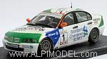 BMW 320i Winner Macau Guia Race 2003 Duncan Huisman by SPARK MODEL