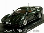 Lister Storm 1993 (Green) by SPARK MODEL