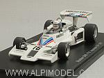 Shadow DN8 #16 GP Japan 1977  Riccardo Patrese by SPARK MODEL