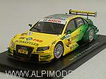 Audi A4 #14 Champion DTM 2011 M.Tomczyk by SPARK MODEL