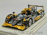 Oreca 03-Nissan #45 Le Mans 2012 Briere - Nakano - Petersen by SPARK MODEL
