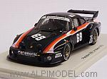 Porsche 935 #68 Le Mans 1979 Minter - 'Ted' (Field) - Morton by SPARK MODEL