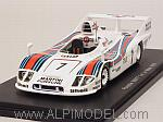 Porsche 936/77 #7 Le Mans 1978 Haywood - Gregg - Joest by SPARK MODEL