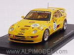 Porsche 968 RS Turbo #58 Le Mans 1994 Bscher - Jones -Nielsen by SPARK MODEL