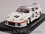 Porsche 935 #48 Winner 12h Sebring 1984 De Narvaez - Heyer - Johansson by SPARK MODEL