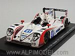 Zytek Z11SN #41 Le Mans 2014 Munemann- Latif - Winslow by SPARK  MODEL