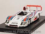 Porsche 936/78 #5 Le Mans1978 Pescarolo - Mass - Ickx by SPARK MODEL