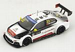 Citroen C-Elysee #33 WTCC Race of Marocco 2015 Ma Qing Hua by SPARK MODEL