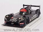 Nissan GT-R LM Nismo #23 LMP1 Test Car 2015 by SPARK MODEL