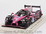 Ligier JS P2 #35 Le Mans 2015 Nicolet - Merlin - Maris by SPARK MODEL
