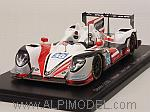 Gibson 015S #38 Le Mans 2015 Dolan -Evans -Turvey by SPARK MODEL