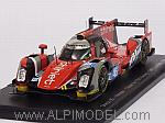 Oreca 05 Nissan #46 Le Mans 2015 Thiriet - Badey - Gommendy by SPARK MODEL
