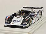 Courage C36 #3  Le Mans 1996 Cottaz - Alliot- Policand by SPARK MODEL