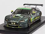 Aston Martin Vantage #97 Le Mans 2016 Stanaway - Rees - Adam by SPARK MODEL