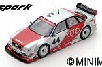 Audi 80 Quattro 2.5 DTM Prototype 1993 by SPARK  MODEL