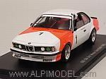 BMW 635 CSi #1 Macau Guia Race 1984 Gerhard Berger by SPARK MODEL