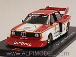 BMW 320 Gr.5 #2 Winner Macau Guia Race 1980 Hans Stuck by SPARK MODEL