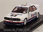 BMW M3 (E30) #1 Winner Macau Guia Race 1992 Emanuele Pirro by SPARK MODEL