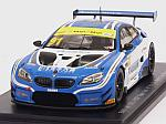 BMW M6 GT3 #91 FIA GT World Cup Macau 2017 Marco Wittmann by SPARK MODEL