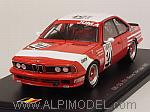 BMW 635 CSi #21 Winner 24h Spa 1983 Tassin Hahne - Heyer by SPARK MODEL