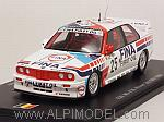 BMW M3 (E30) #25 Winner 24h Spa 1990 Cecotto - Giroix - Oestreich by SPARK MODEL