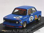 BMW 2002 #52 DRM 1974 W.May by SPARK MODEL