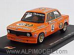 BMW 2002 200-Miles Norisring DRM 1974 by SPARK MODEL
