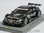 Mercedes C-Coupe #11 DTM 2012 Gary Paffett by SPARK MODEL