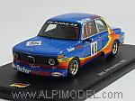BMW 2002 #48 Norisring 1975 Jorg Denzel by SPARK MODEL