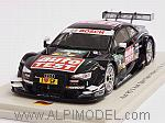 Audi RS5 Team Phoenix #2 DTM 2014 Timo Scheider by SPARK MODEL