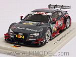 Audi RS5 Team Abt #15 DTM 2014 Edoardo Mortara by SPARK MODEL