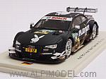 Audi RS5 Team Abt #16 DTM 2014 Adrien Tambay by SPARK MODEL