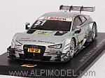 Audi RS5 Team Rosberg #51 DTM 2015 Nico Muller by SPARK MODEL