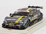 Mercedes AMG C63 #3 DTM 2016 Paul.di Resta by SPARK MODEL
