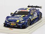 Mercedes AMG C63 #2 DTM 2016 Gary Paffett by SPARK MODEL