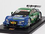 Audi RS5 #48 DTM 2016 Edoardo Mortara by SPARK  MODEL