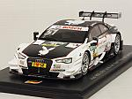 Audi RS5 #51 DTM 2016 Nico Muller by SPARK MODEL