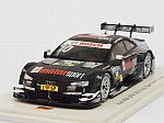 Audi RS5 #10 DTM 2016 Timo Scheider by SPARK  MODEL