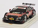 Audi RS5 #27 DTM 2016 Adrien Tambay by SPARK MODEL