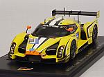SCG 003C Traum Motorsport #131 Winner SP-X Class Nurburgring 2017 Mutsch - Piccini -Laser - Mailleux by SPARK MODEL