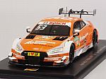 Audi RS5 #53 DTM 2017 Jamie Green by SPARK  MODEL