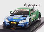 Audi RS5 #77 DTM 2017 Loic Duval by SPARK  MODEL