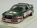 BMW CSL #1 Winner Silverstone 1979 Grano - Joosen by SPARK MODEL