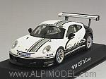 Porsche 911 GT3 (Type 991) Cup Presentation 2013 by SPARK MODEL