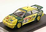 Ford Sierra Cosworth #22 24h D'Ypres 1988 Soulet - Willem by TROFEU