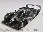 Bentley Speed 8 #7 Winner Le Mans 2003 Kristensen - Capello - Smith by TRUE SCALE MINIATURES